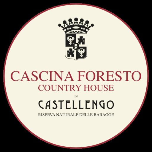 Cascina Foresto